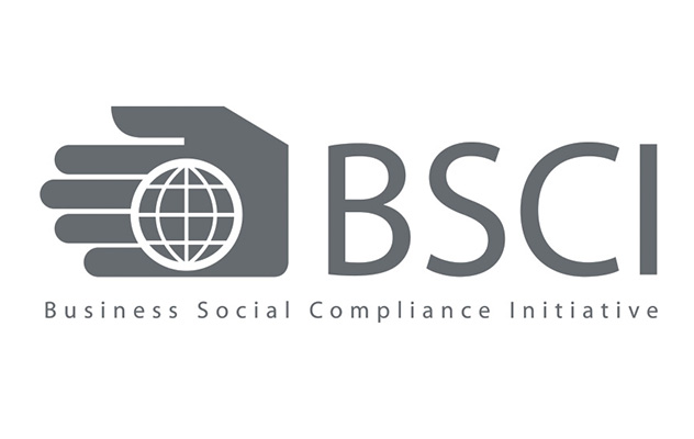 WENKO Business Social Compliance